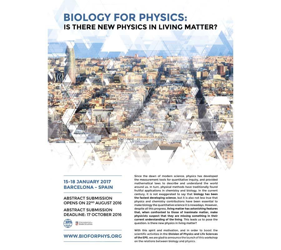 biologyforphysics_900x800px_def